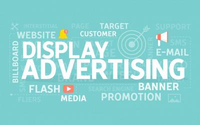 Display Advertising Guide