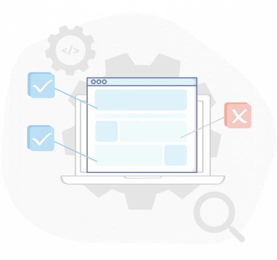 SEO Optimised Web Design